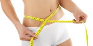 weight-loss-660x330